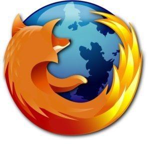 Mozilla Firefox 26.0 disponible para descarga