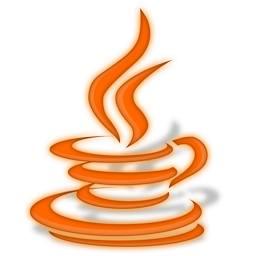 Descargar Java 7.67 multilenguaje