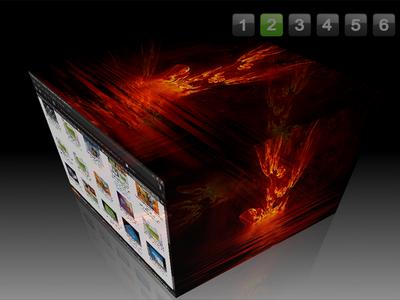 cubedesktop_screen_tecnoprogramas.com