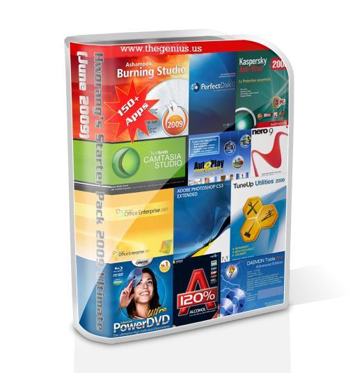 programas basicos para tu sistema operativo