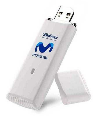 Acelerar modem HUAWEI 3 G