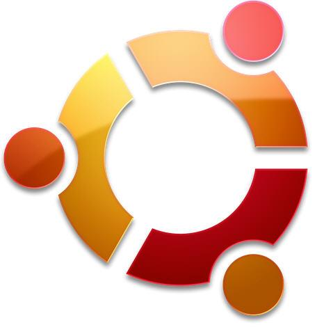 Ubuntu 11.10 Final