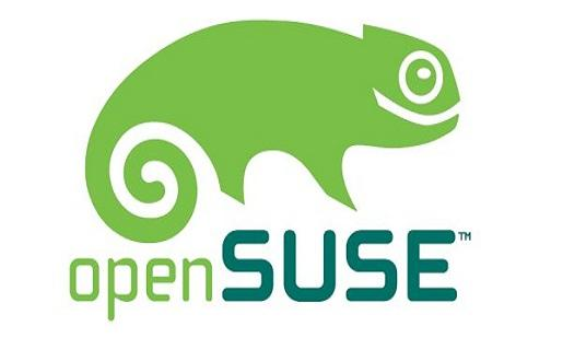 OpenSUSE 12
