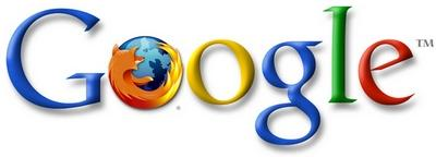 Renovado acuerdo Firefox - Google