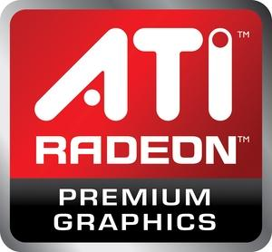 AMD Radeon 11.12