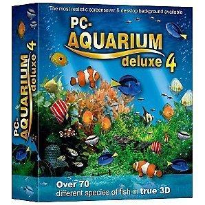 Aquarium Deluxe 4