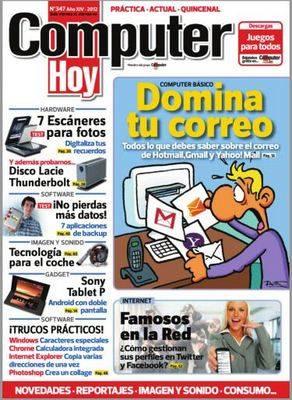 Computer Hoy 347