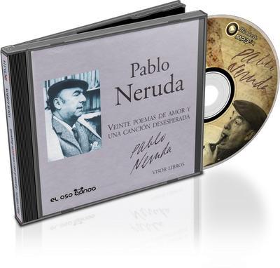 Poemas de Neruda