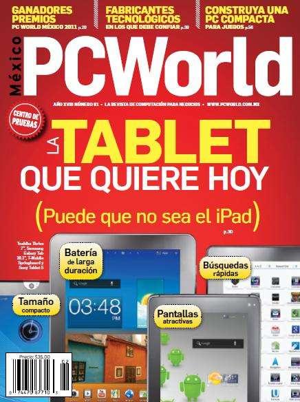 PCWorld Digital