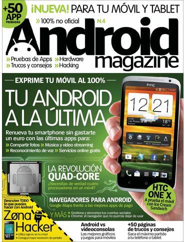 android-magazine-no.4