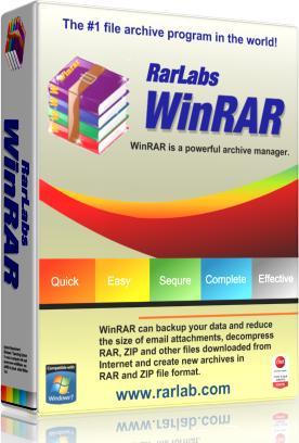 winrar-4.20-corporate
