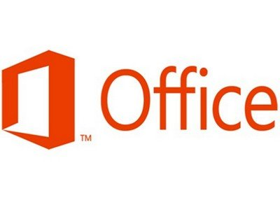 Office 365 Preview