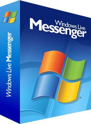 Windows Live Messenger 2013