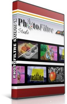 descargar photofiltre studio 10.8.1