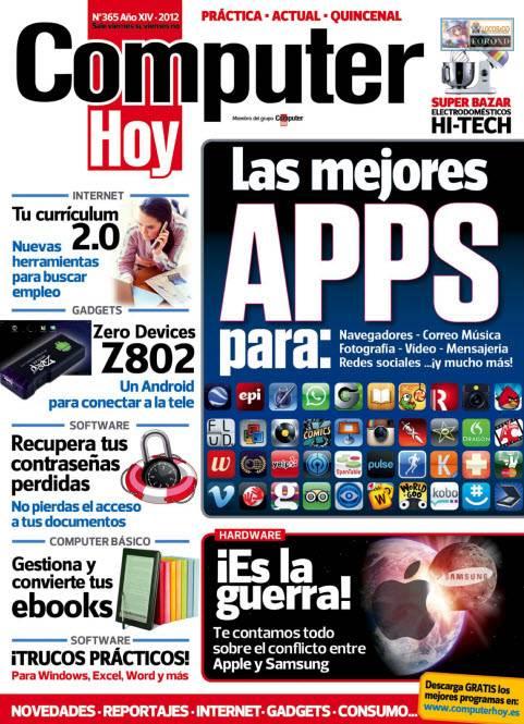 computer-hoy-365
