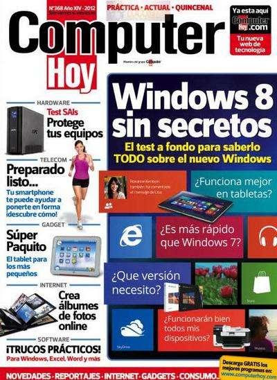 computer-hoy-368