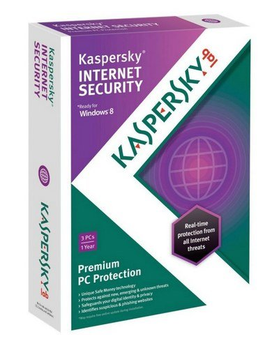 descargar gratis kaspersky internet security 2013