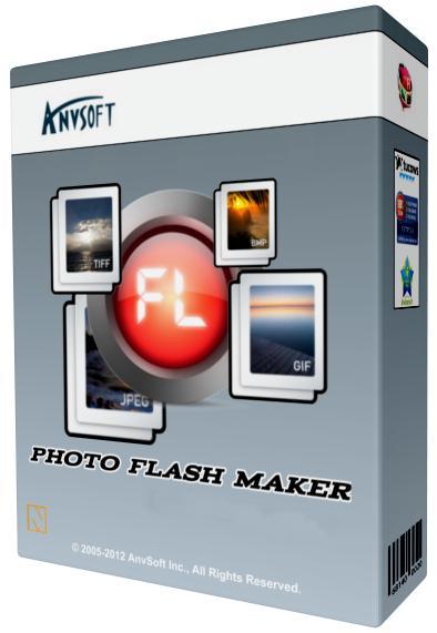 photo flash maker pro