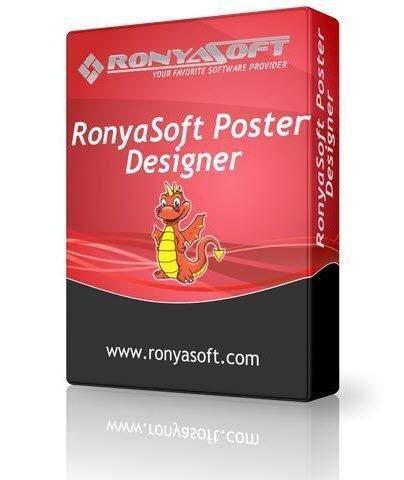 poster-designer