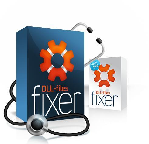 dll-files-fixer-premium