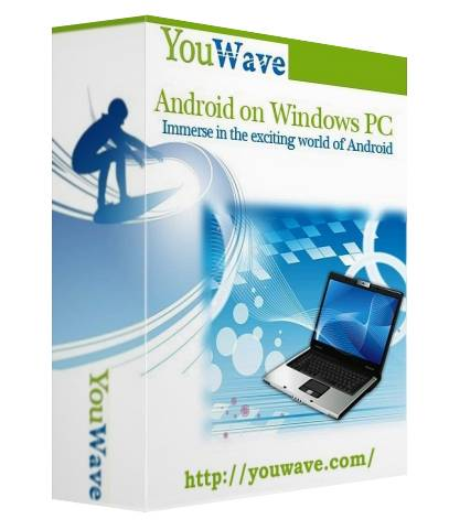 descargar youwave for android