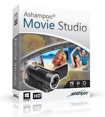 ashampoo-movie-studio