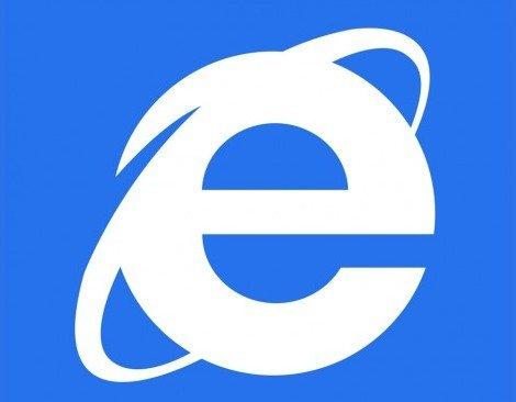 Internet Explorer 11 para Windows 7