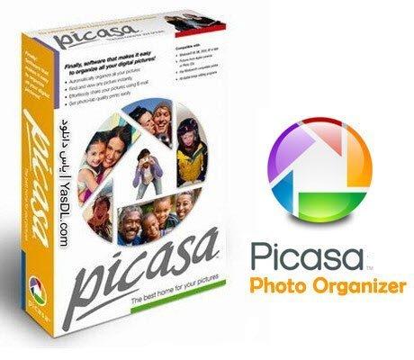 Picasa Photo Organizer 3.9.0.138.150