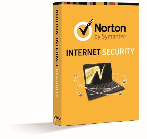 norton internet security 2014 v21.1.0