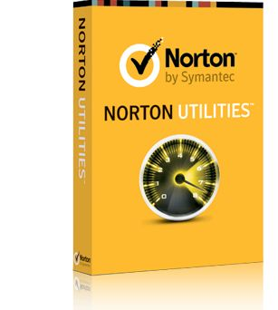symantec norton utilities 2014