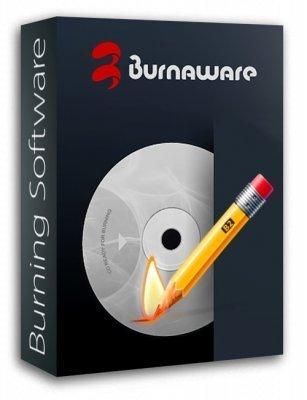 BurnAware_Free