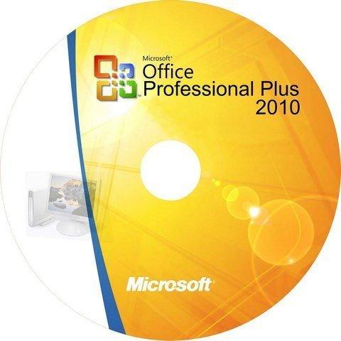 descargar microsoft office 2010 sp2