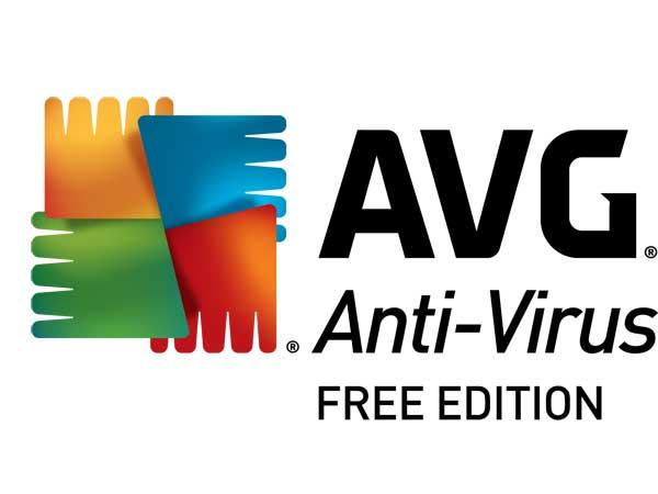 avg-antivirus-free-edition