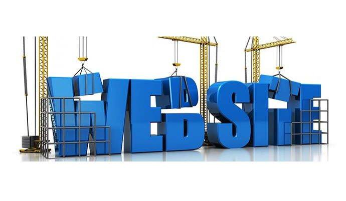 desarrollador web tecnoprogramas