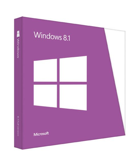 windows 8.1 superlite