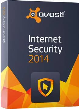 descargar avast internet security 2014