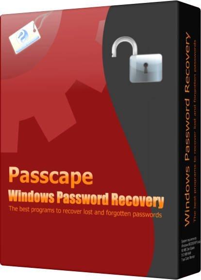 descargar password recovery