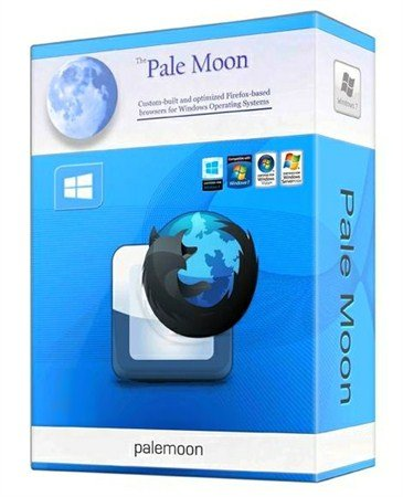 descarga pale moon