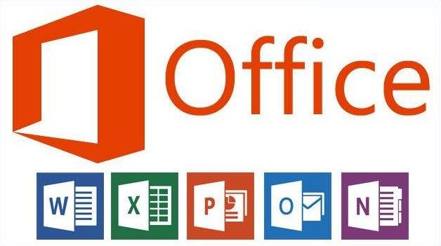 ms-office-pro-plus-2013