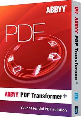 abbyy-pdf-transformer-plus