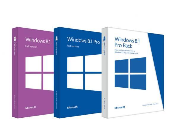 windows-8.1-aio