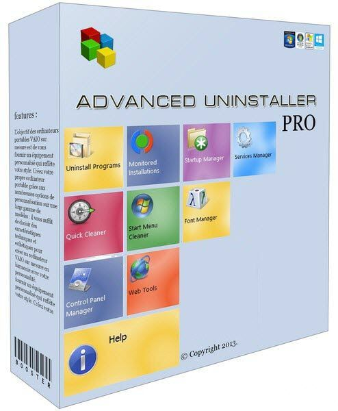 1359989454_advanced-uninstaller