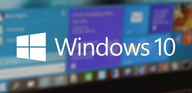 fondo-con-windows-10