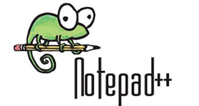 notepad_plus_plus_tecnoprogramas