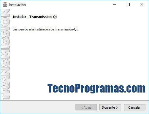 transmission-qt-001