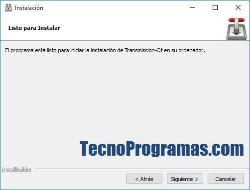 transmission-qt-003