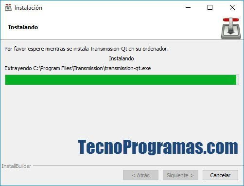 transmission-qt-004