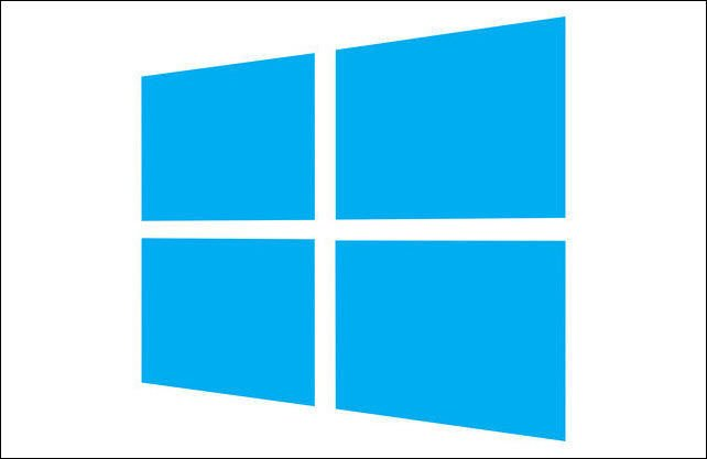 descargar isos windows 10
