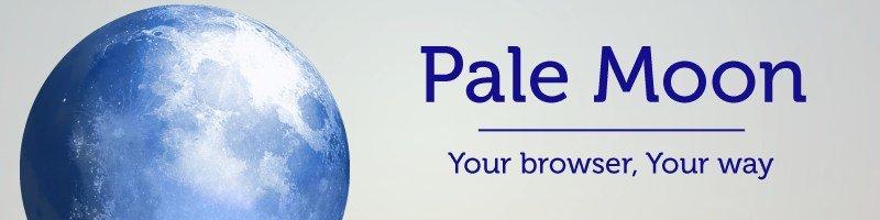 Pale-Moon