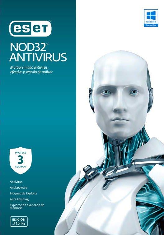 eset-nod32-antivirus9.box